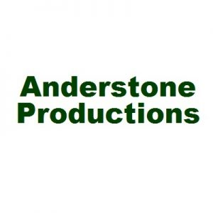 Anderstone Productions