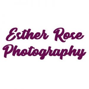 Esther Rose Photography